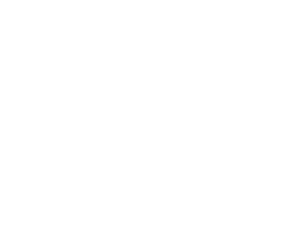 Le Frenchie